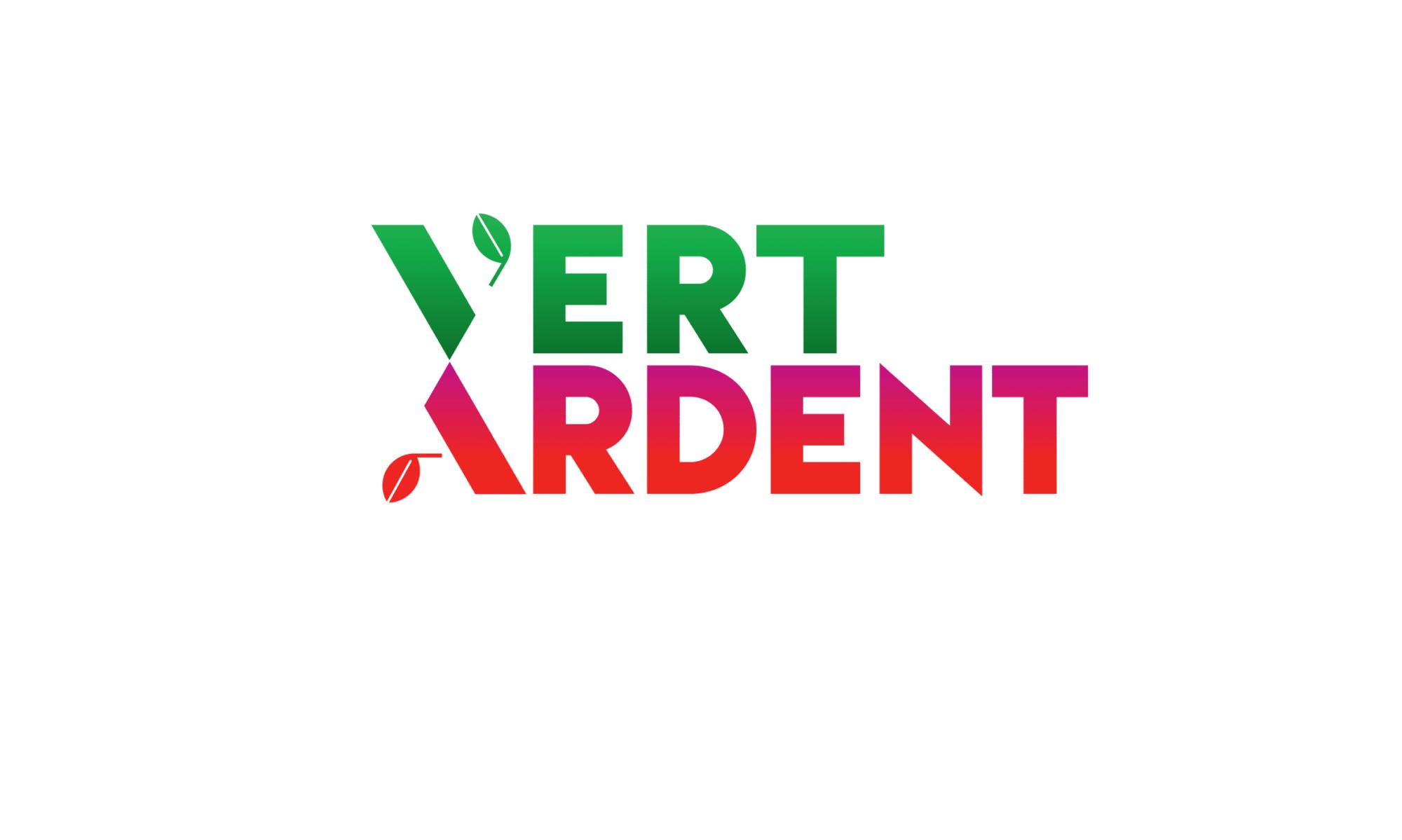 Vert Ardent